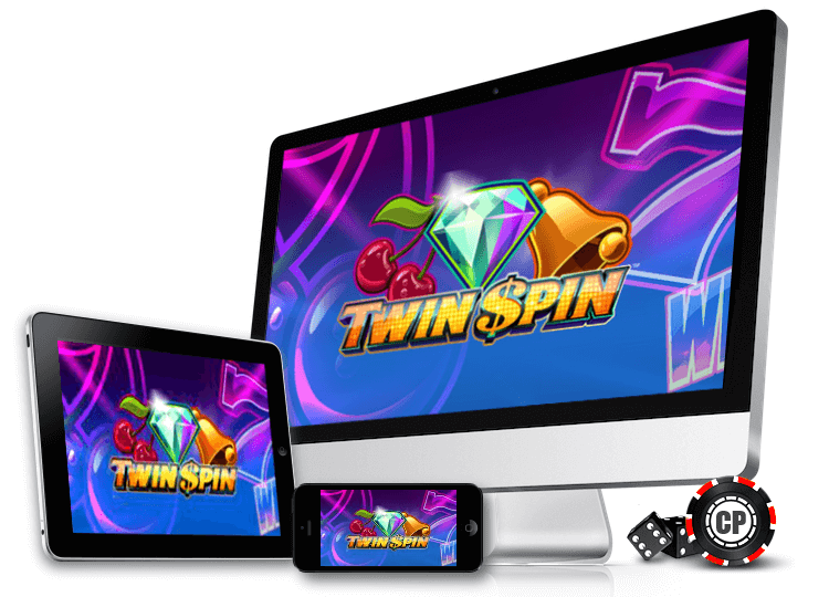 mobile friendly casinos