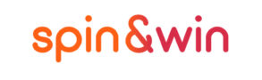 spinandwin-logo